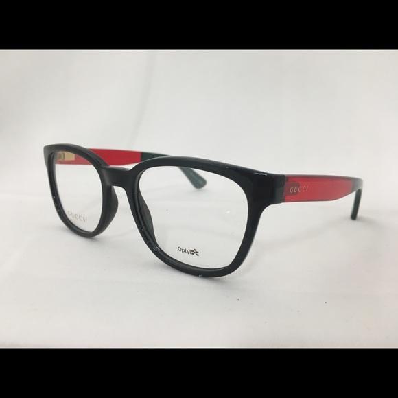 Gucci Accessories | Optical Frames Gg1160 | Poshmark